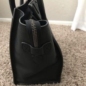 Celine Bags - Celine Mini Luggage Tote